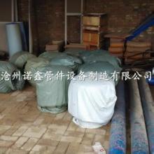 供应02S403标准罩型通气帽内蒙通辽国标罩型通气管厂家罩型通气管规格批发