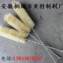 供应供应扭丝刷,扭丝刷生产厂家
