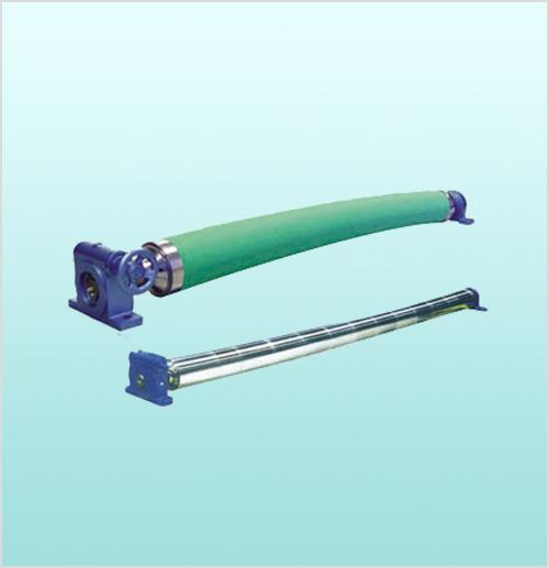 潍坊哪里有质量好的造纸机械配件造纸机械配件蕶