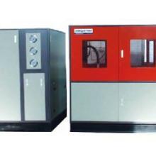 供应脉冲试验台用于汽车转向管、刹车管、空调管、燃油管、冷却水管批发