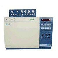 兰州实验室仪器气相色谱仪销售