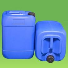 1227景观水灭藻剂,养鱼池灭藻剂,安徽灭藻剂图片