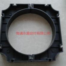 江苏电力管支架生产商 大量批发 厂家直销批发