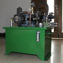 供应液压系统SC-5830