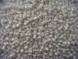 供應LDPE再生塑料顆粒PE回料