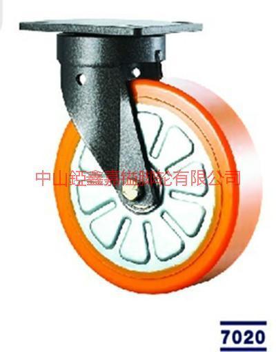 防撞轮图片/防撞轮样板图 (2)