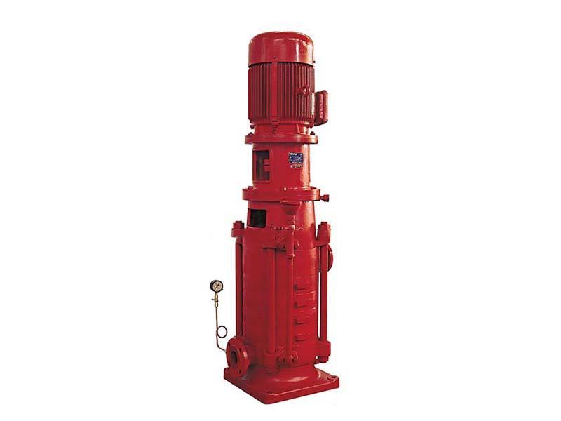 海口畅销的海南消防泵推荐海南消防泵譃