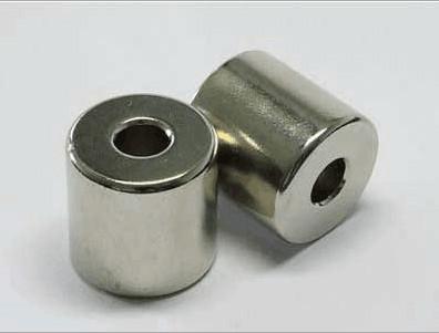 供应山西强磁铁厂家/山西强磁铁价格/山西强磁铁直销