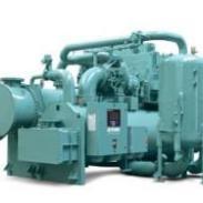 供应双级离心压缩机组,约克双级离心压缩机、约克离心压缩机
