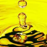 供应广州环保油供应商报价,广州环保油厂家直销,广州环保油燃料订购电话