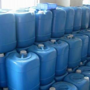 广州环保油燃料厂家供应图片
