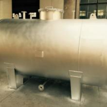 供应国标油罐地埋式地面卧式立式均可生产有资质图片