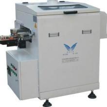 供应在线式PCB板刷板机报价价格低质量保证售后批发
