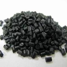 供应PVC再生料颗粒