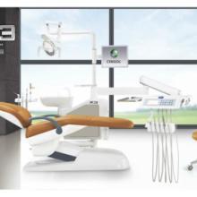 供应洛阳新格口腔综合治疗椅X3、佛山新格医疗牙科综合治疗机品牌、牙科器械设备牙科椅批发