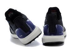 高品质的阿迪达斯运动鞋出售阿迪达斯运动鞋巷