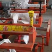 天津水钻顶管机价格图片