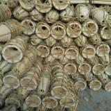 供应铸造行业高温浇口耐火材料新型型浇口杯;新型浇道陶瓷管;