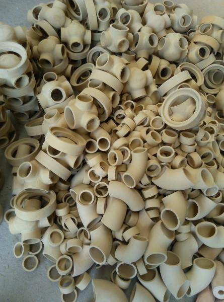 供应青岛铸造材料,烟台铸造材料;日照铸造材料