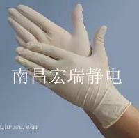 供应南昌乳胶手套厂家 南昌乳胶手套厂家批发价格  南昌乳胶手套生产厂家