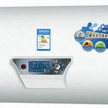 兰州樱雪热水器维修公司-樱雪热水器维修-哪里有樱雪热水器维修批发