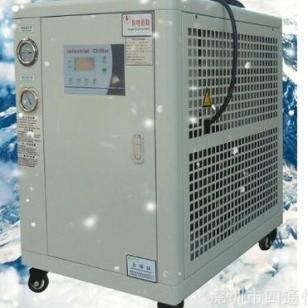恒温恒湿机组图片