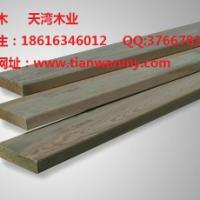 供应昆明芬兰木价格 昆明进口芬兰木烘干板材 芬兰木是什么木材