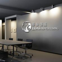 泰安企业宣传品设计印刷手提袋制作公司宣传物料设计印刷华狮传媒批发