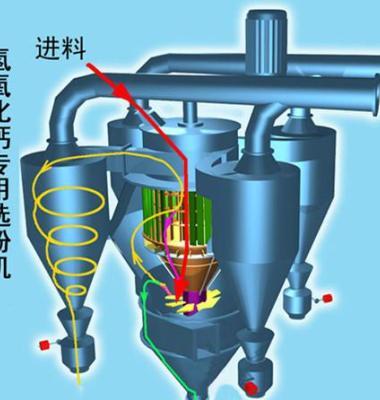 氢氧化钙图片/氢氧化钙样板图 (3)