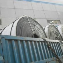 供应矿山输送皮带质量保障、质优价廉皮带输送图片