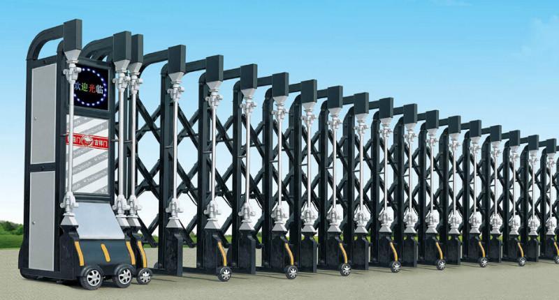 供应西藏电动门,西藏电动门最大的生产厂商,西藏电动门优质服务