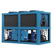 供应用于淬火机冷水机|淬火床制冷机|中频淬火制冷的淬火机制冷机