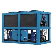 供應用于淬火機冷水機|淬火床制冷機|中頻淬火制冷的淬火機制冷機批發