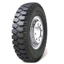 供应南沙轮胎批发/南沙轮胎报价/南沙轮胎