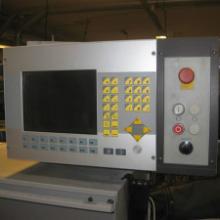 供应用于印刷的辽宁订折配机厂家批发