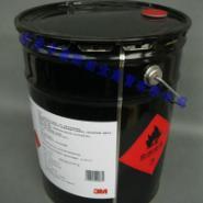 供应原装进口3M4550口红胶化妆品盒子的专业胶