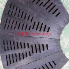 供应新疆乌鲁木齐球磨机衬板生产厂家电话/新疆乌鲁木齐球磨机衬板价格图片