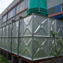 河南镀锌钢板水箱 河南镀锌钢板水箱报价 河南镀锌钢板水箱价格批发