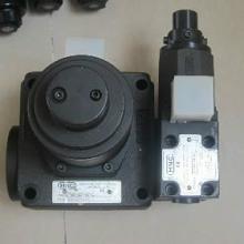 EFBG-03-125-C电液双注塑机比例阀例阀批发