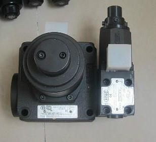 EFBG-03-125-C电液双图片
