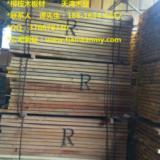 供应石家庄柳桉木价格 秦皇岛柳桉木板材价格