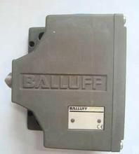 供应速度传感器balluff德国BTL6-A110-M0550-A1-S115上海沧灿