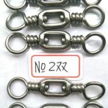 供应不锈钢304转环|箱式转环|远洋转环|转环厂家|进口转环