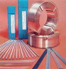 供应不锈钢焊丝的价格
