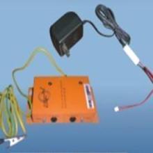 供应SALM-1801-II双路手腕带在线监控器