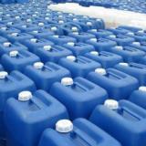 供应佛山喷涂厂药水,油漆清洗剂,粉末清洗剂