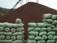 中山陶粒厂家供应13662812陶粒縥