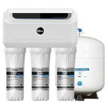 供应佳尼特75G测流膜指示灯直饮水机