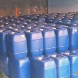 供应肇庆喷涂厂除油剂,铁件除油剂,铝件除油剂