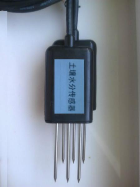 土壤水分传感生产厂家www.hebeijingnong.com 农业土壤水分传感器土壤水分变送器